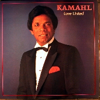 kamahl_loveunited_lp_jeffw_dec2006